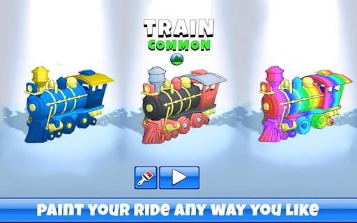 Wheely World screenshot 11