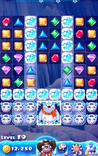 Ice Crush screenshot 8