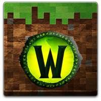 World of Minecraft on 9Apps