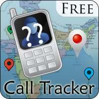 Mobile Number Tracker on APKTom