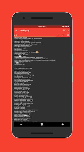 Amaze File Manager screenshot 7