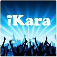 iKara - Sing Karaoke Online on 9Apps