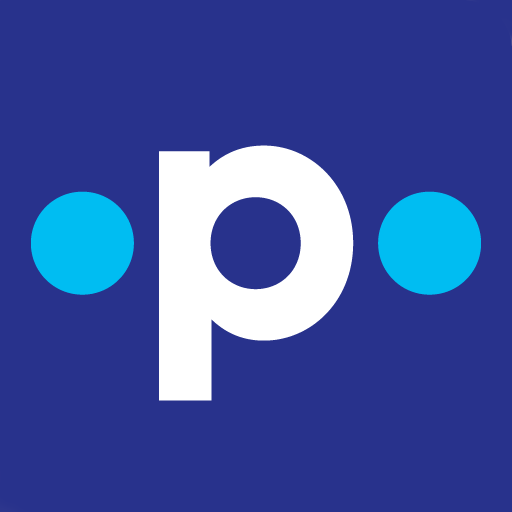 Practo: Online Doctor Consultations & Appointments icon