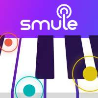 Magic Piano by Smule on APKTom