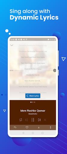 Hungama Music - Stream & Download MP3 Songs screenshot 5