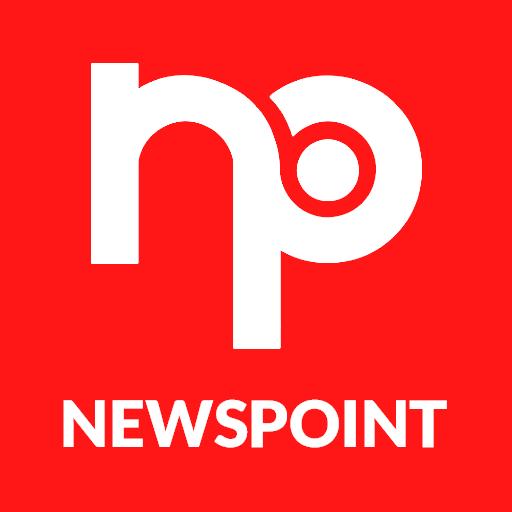 India News, Latest News App, Live News Headlines आइकन