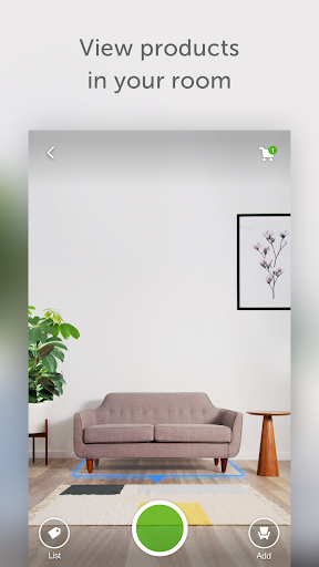 Houzz - Home Design & Remodel screenshot 2