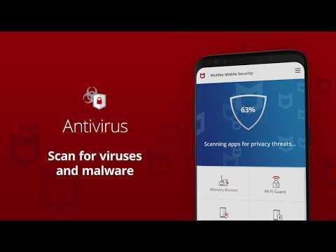Mobile Security: WiFi آمنة متميزة بمكافحة السرقة 1 تصوير الشاشة