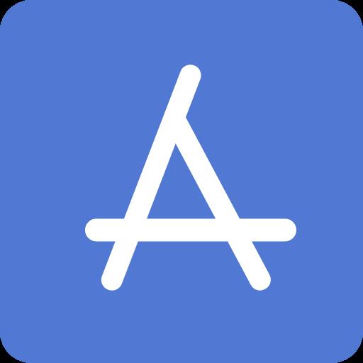 App Hunt - App Store Market & App Manager icon