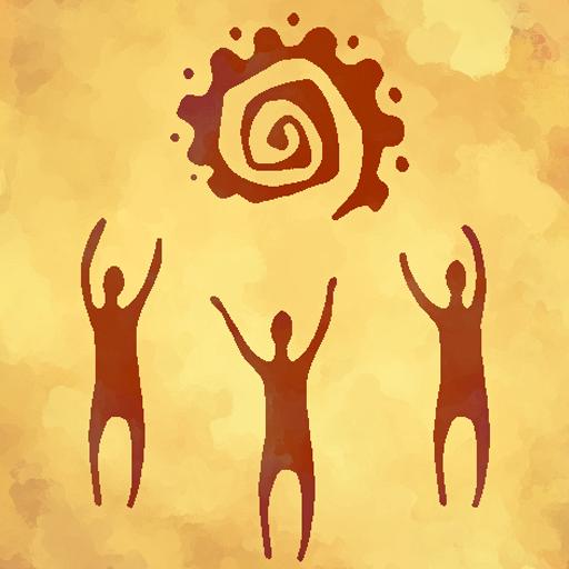 Religion inc. God Simulator & Sandbox World Create icon
