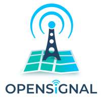 Opensignal - 5G, 4G, 3G Internet & WiFi Speed Test on APKTom