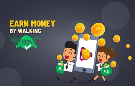 Roz Dhan: Earn Wallet cash, Read News & Play Games screenshot 9