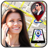 Mobile Caller ID, Blocker icon