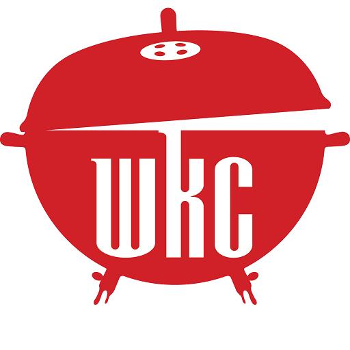 Weber Kettle Club أيقونة