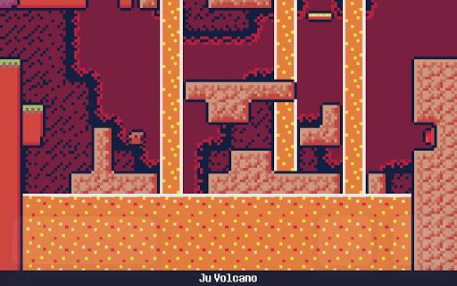 Reventure screenshot 10