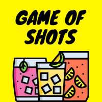Game of Shots (Drinking Games) on APKTom