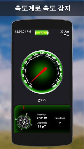 GPS 위성 노선 파인더 지도 방향, GPS 항해 위치 과 운송 노선 입안자 screenshot 7