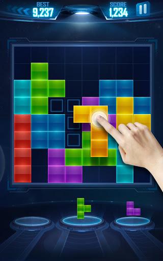 Puzzle Game screenshot 17