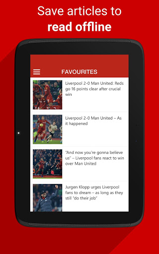 This Is Anfield screenshot 22