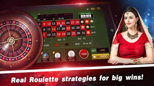 Redoo Teen Patti - Indian Poker (RTP) screenshot 3