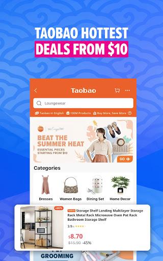 Lazada Singapore - #1 Online Shopping App 15 تصوير الشاشة