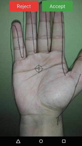 AstroGuru: Palmistry, Horoscope, & Tarot Astrology screenshot 6
