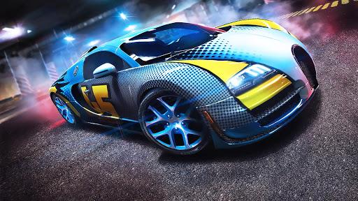 Asphalt 8 Racing Game - Drive, Drift at Real Speed screenshot 5