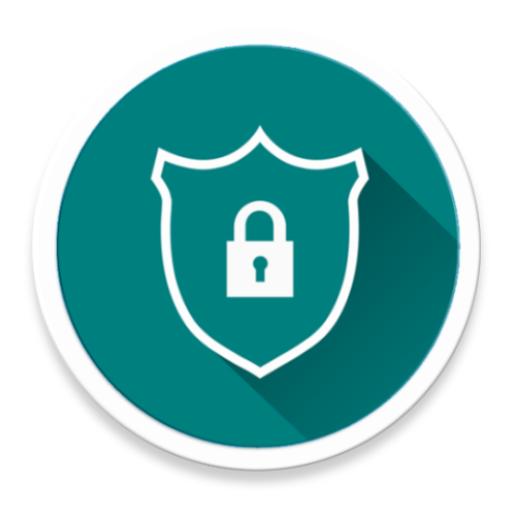 App Lock - Photos, Video, File & App Vault icon