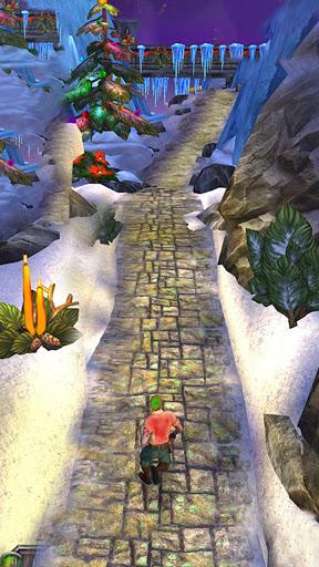 Run Monster Run! 6 تصوير الشاشة