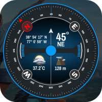 GPS Tools® - Find, Measure, Navigate & Explore on APKTom
