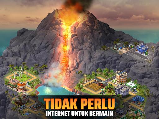 City Island 5 - Tycoon Building Offline Sim Game screenshot 18