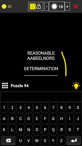 Tricky Math | Brain Games screenshot 18
