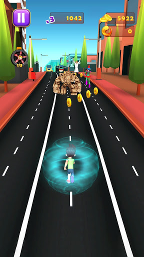 Kicko & Super Speedo स्क्रीनशॉट 7