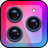 Selfie Camera : Beauty Camera Photo Editor on 9Apps