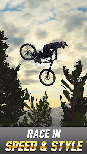 Bike Unchained 2 screenshot 3