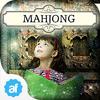 Hidden Mahjong: Fairies Trail icon