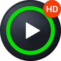 مشغل الفيديو بكل الصيغ - XPlayer on APKTom
