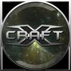 Xcraft icon