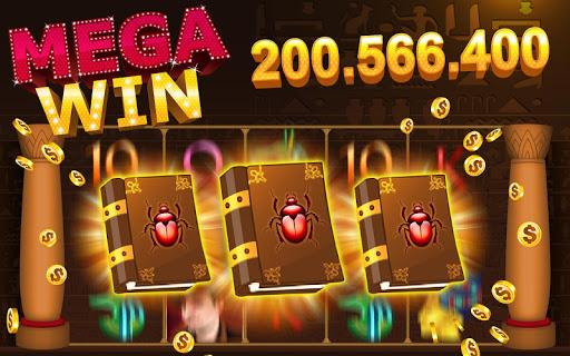 Slots - Slot machines screenshot 3