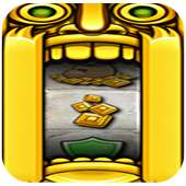 Game Temple Run 2 Cheat on 9Apps