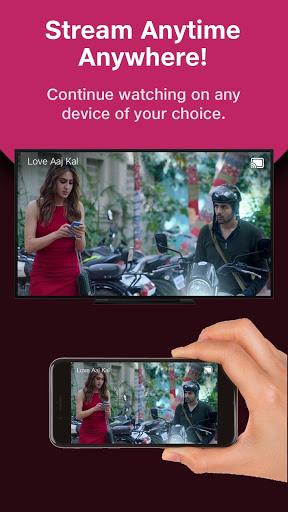 JioCinema: Movies TV Originals screenshot 5