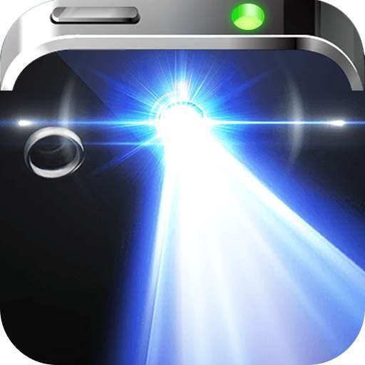Best Flash Light - Torch Flashlight plus Wallpaper