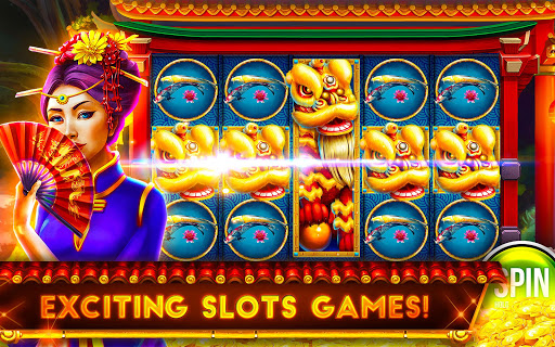 Slots Prosperity: 777 Hollywood & Hot Vegas Casino 12 تصوير الشاشة