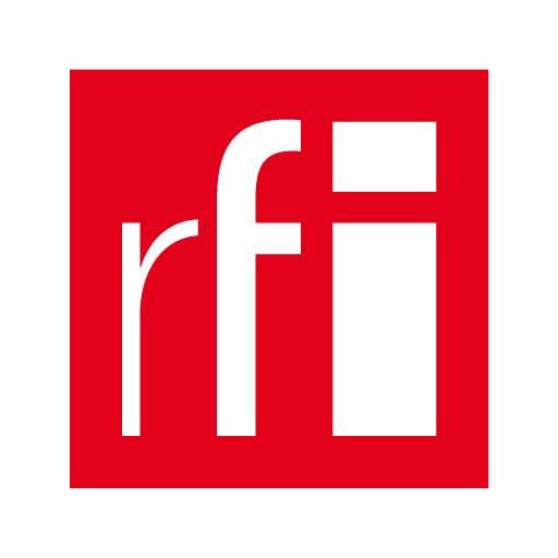 RFI - Radio France Internationale,  live news