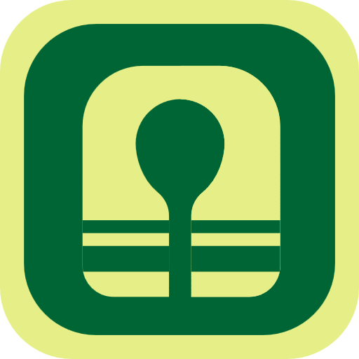 Marine Safety Signs icon