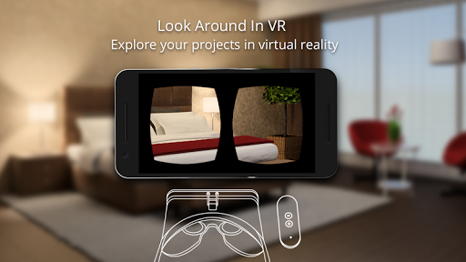Planner 5D - Home & Interior Design Creator screenshot 7
