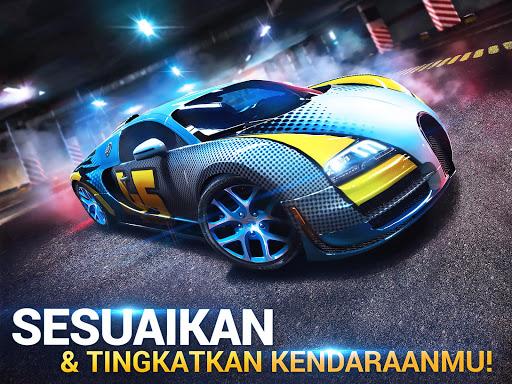 Asphalt 8: Airborne - Fun Real Car Racing Game screenshot 11