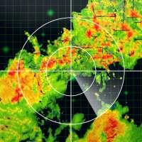 Hava Durumu ve Gerçek Zamanlı Radar