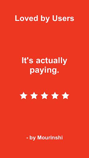 BuzzBreak - Read, Funny Videos & Earn Free Cash! screenshot 4