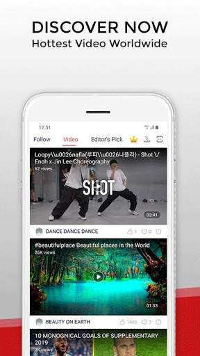 Zapya - File Transfer, Share Apps & Music Playlist screenshot 9